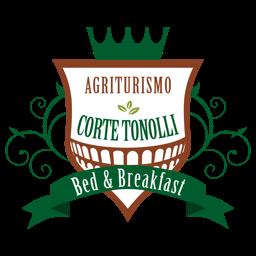 B&B Agriturismo Corte Tonolli